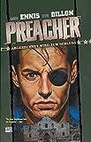 Preacher: Bd. 9: Abgerechnet wird zum Schluss - Garth Ennis