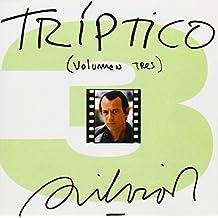 Triptico 3