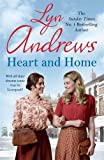 Heart and Home: Will all their dreams come true? (Emma pack size)