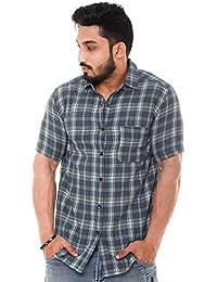 c40501f5baf Twist Men's Shirts Online: Buy Twist Men's Shirts at Best Prices in ...