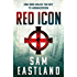 Red Icon (Inspector Pekkala Book 6)