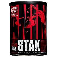 Universal Nutrition Animal Stak 2, 21 Packs