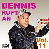 Dennis erklärt Berufe - Dixi–Klo-Aufsteller