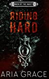 Riding Hard: Contemporary MM Romance