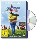 Gnomeo und Julia hier kaufen