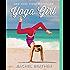 Yoga Girl (English Edition)