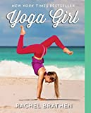 Image de Yoga Girl (English Edition)