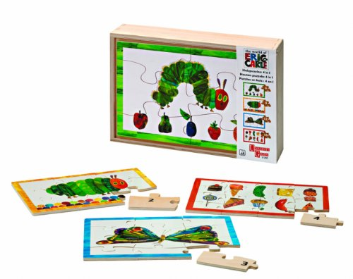 university-games-31280-die-kleine-raupe-nimmersatt-raupe-nimmersatt-holzpuzzle
