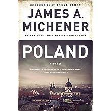 Poland: A Novel (English Edition)