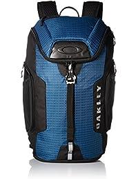 dfb61b14f0c136 Amazon.co.uk  Oakley - Backpacks  Luggage
