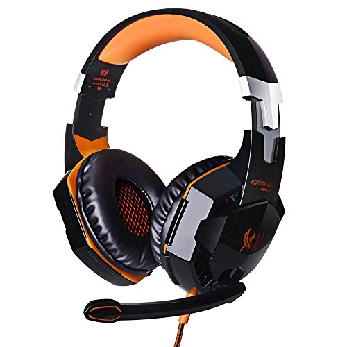 topdiscover-gaming-headset-each-g2000-over-ear-gaming-headphone-headset-earphone-headband-with-mic-s