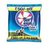 Surf Excel Easy Wash Detergent Powder - ...