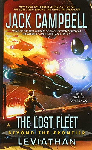 the-lost-fleet-beyond-the-frontier-leviathan