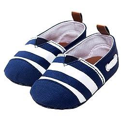Zapatos Bebe Fossen Recien...
