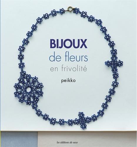bijoux-de-fleurs-en-frivolite