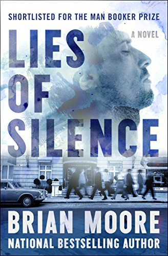 Lies of Silence: A Novel (English Edition)