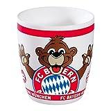 FC Bayern München Kaffee Tasse / Tasse / Mug Berni FCB