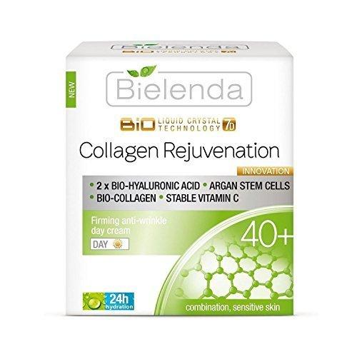biotech-7d-firming-anti-wrinkle-40-day-cream-50ml-collagen-rejuvenation