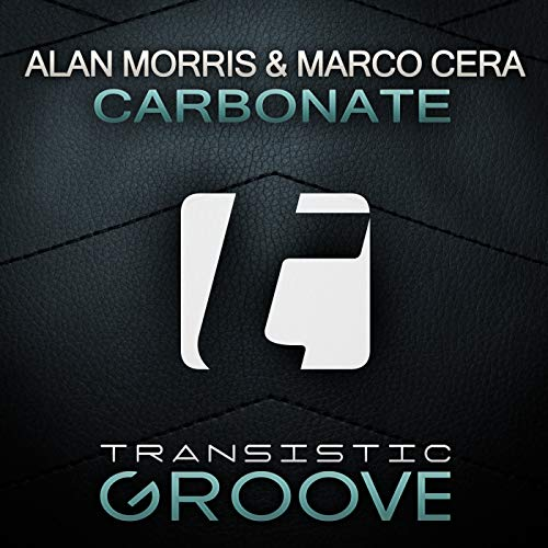 Carbonate (Extended Mix)