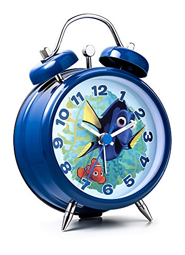 joy-toy-17554-finding-dory-metal-clock-in-gift-wrap