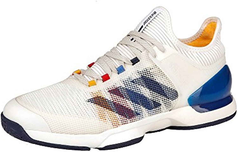Adidas - Adizero Ubersonic 2 PW, Scarpe da Ginnastica Uomo Uomo Uomo   Raccomandazione popolare  47e07f