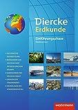 ISBN 9783141447033