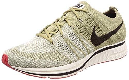 Nike - Ah8396 201 Homme