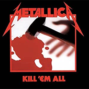 Kill'Em All