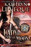 Lady of the Moon (Pirates of Brittania Book 0)