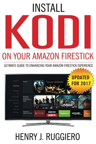 kodi-install-kodi-on-amazon-fire-tv-kodi-manual-guide-to-kodi-kodi-app-firestick-jailbroken-with-kod