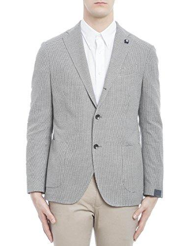 lardini-hombre-ec528ae203-gris-algodon-blazer