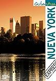 Nueva York (Guía Viva Express - Internacional)