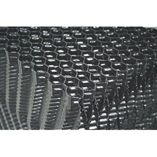 Aqualogi Stik–FILTER Honeycomb 240L 60x W 30x H 30cm (1= 0,054m³)
