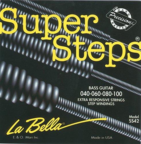 la-bella-4-string-bass-superetapas-ordena-rd-luz-wd-exhumacion-40-100