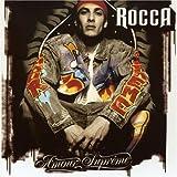 Songtexte von Rocca - Amour suprême