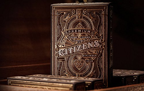 citizens-playing-cards-luxury-poker-deck-from-theory11