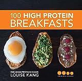 100 High Protein Breakfasts
