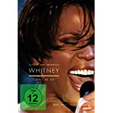 Whitney - Can I Be Me?