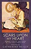 Scars Upon My Heart: Women's Poetry and Verse of the First World War