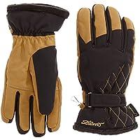Ziener KINNIANA GTX +Gore MITTEN Winterhandschuhe Skihandschuhe Handschuhe R