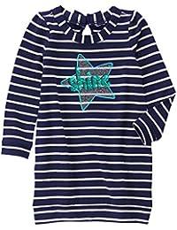 Gymboree Girls' Sweatshirt Dress