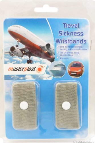 travel-sickness-bands-morning-sickness-nauseanei-kuan-masterplast