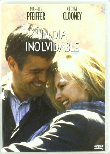 un-dia-inolvidable-dvd