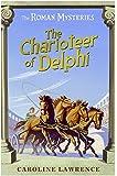The Charioteer of Delphi (Roman)
