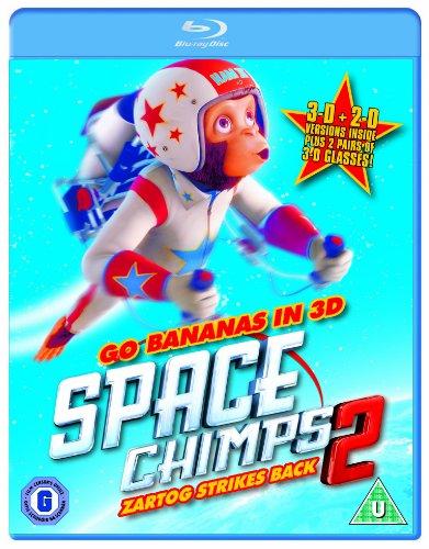 space-chimps-2-zartog-strikes-back-blu-ray