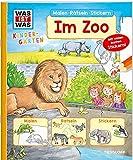 ISBN 3788621532