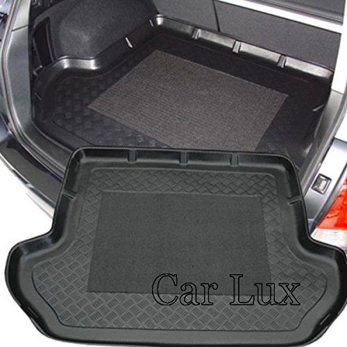 car-lux-alfombra-cubeta-protector-maletero-para-subaru-outback-desde-2009