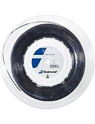 Babolat Pro Extreme String Schnurspule, Unisex, Pro Extreme
