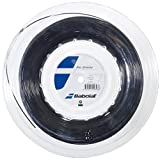 Babolat Pro Xtreme 200M Cordaje de Tenis, Unisex adulto,...