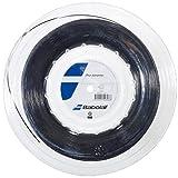 Babolat Pro Extreme String Schnurspule, Unisex, Pro Extreme, schwarz, 1.25 mm